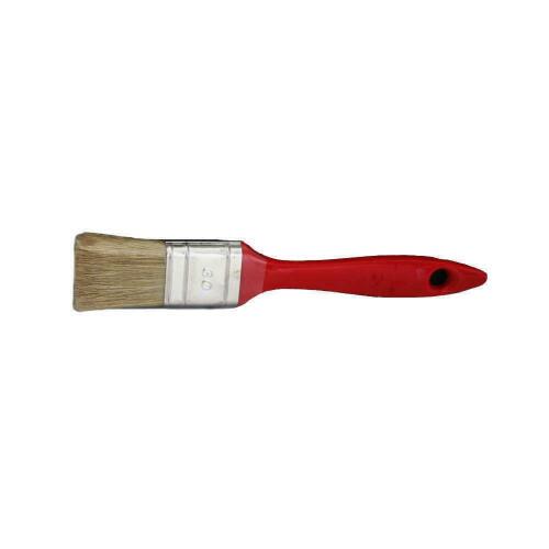 pennellessa-red-161-nespoli-n-30.jpg