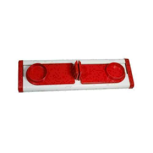 porta-rotolo-da-cucina-eliplast-rosso-a-212.jpg