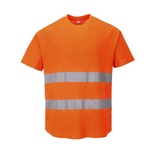 portwest-t-shirt-av-c394-arancio.jpg