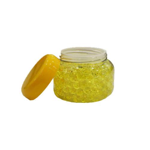 profumo-citronella.jpg