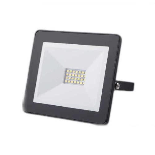 proiettore-consumer-line-nova-flood-light-led-fbljpg.jpg