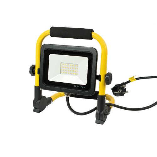 proiettore-fanton-portable-flood-light-flp30n.jpg