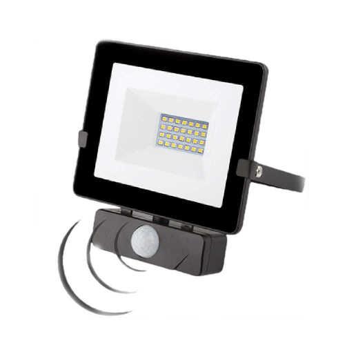 proiettore-fanton-sensor-flood-light-sfl30b.jpg