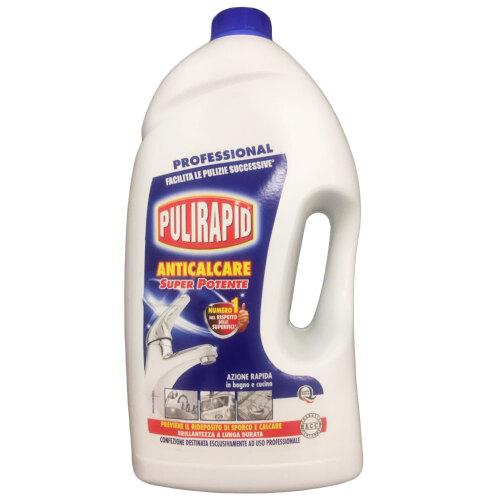 pulirapid-anticalcare-classico-lt5.jpg