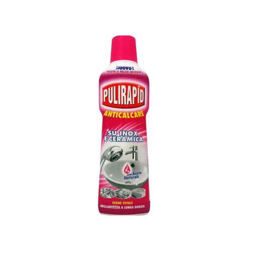 pulirapid-calcare-aceto-ml750.jpg