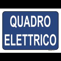 quadro-elettrico-25x20.png