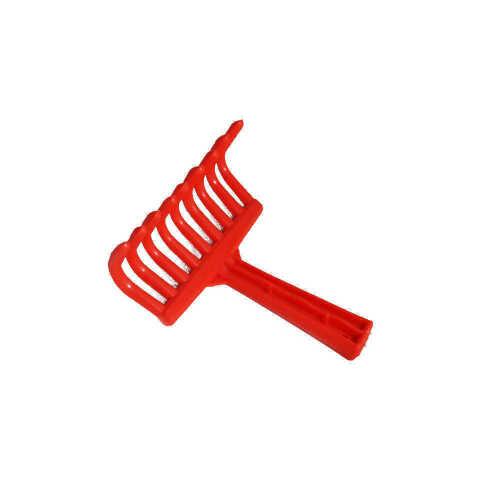 rastrello-rosso-per-ulivo.jpg
