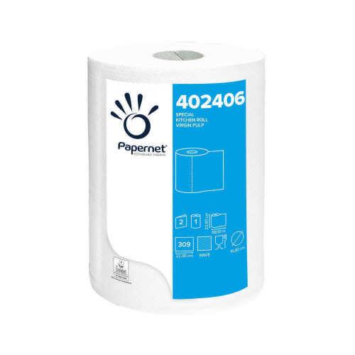 rotolo-asciugatutto-papernet-402406.jpg