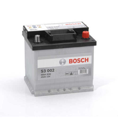 s3002-batteria-bosch.jpg