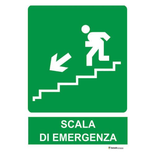 scala-emergenza-sinistra-giu-grande.jpg