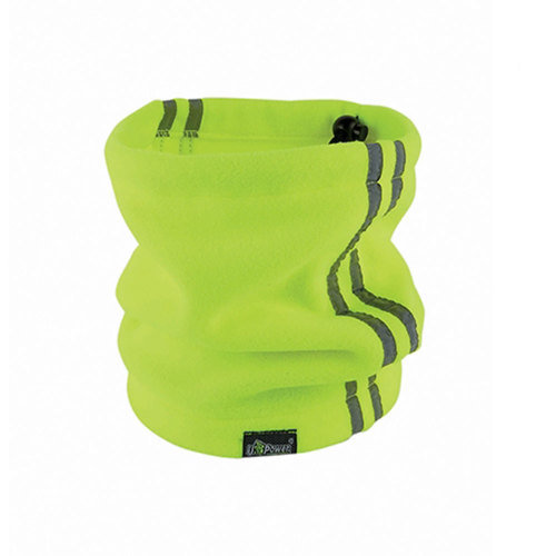 scaldacollo-upower-yellow-fluo.jpg
