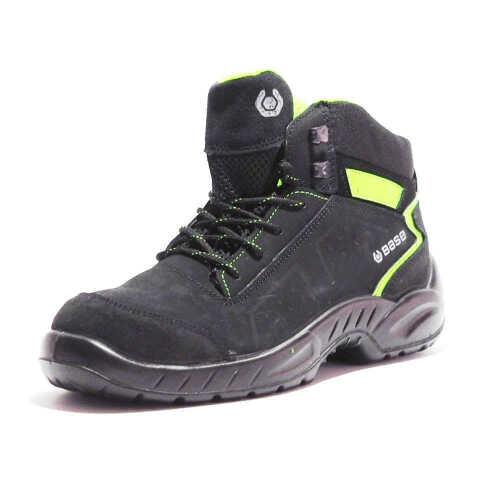 scarpa-base-b0177.jpg