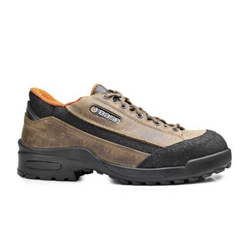 scarpa-base-b0180.jpg