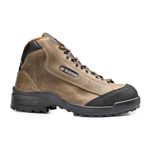 scarpa-base-b0186.jpg