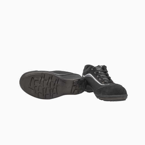 scarpa-base-b0314-coppia.jpg