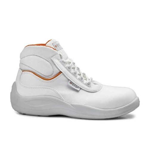 scarpa-base-b0502.jpg