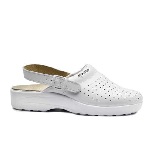 scarpa-base-b0551.jpg