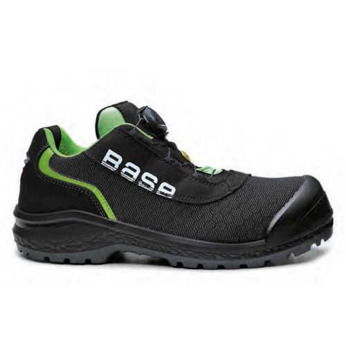 scarpa-base-b0822.jpg