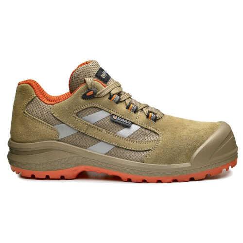 scarpa-base-b0876.jpg
