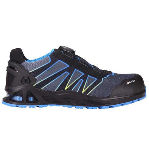 scarpa-base-b1007a.jpg