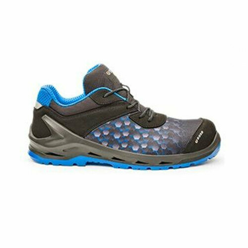 scarpa-base-b1208b-i-robox-blue.jpg