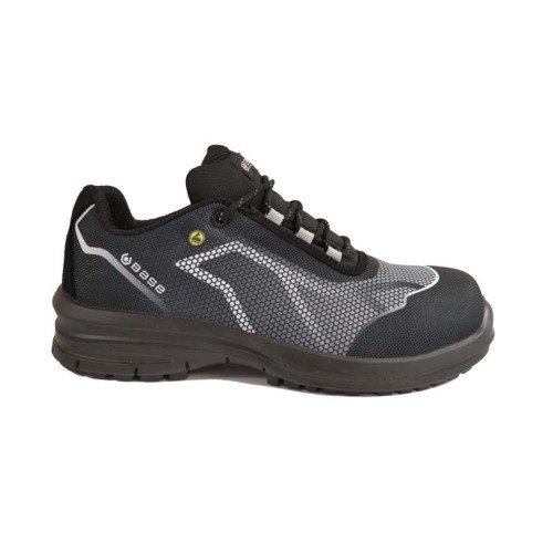 scarpa-base-oren978-b.jpg
