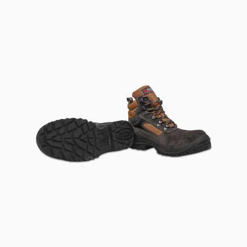scarpa-cofra-lubeck-coppia.jpg