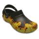 scarpa-crocs-pepper-fiamme-2.jpg