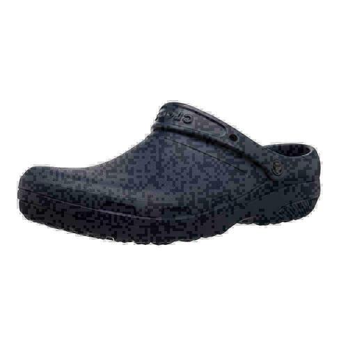 scarpa-crocs-specialist-ii-blu-laterale.jpg