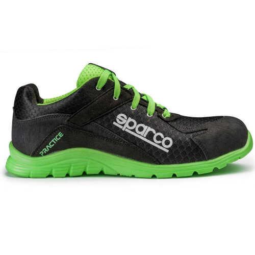 scarpa-sparco-07517-practice.jpg