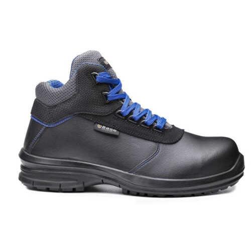 scarpe-base-b0951b.jpg