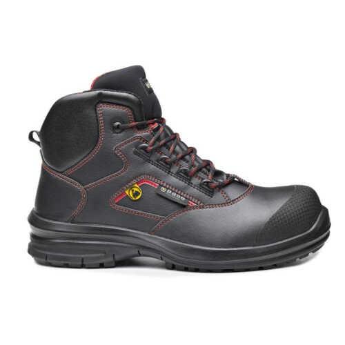 scarpe-base-b0958.jpg