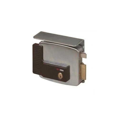 serratura-cisa-11721501.jpg