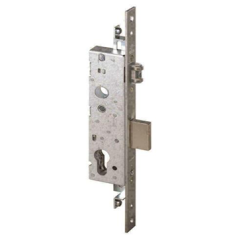serratura-cisa-49250.jpg