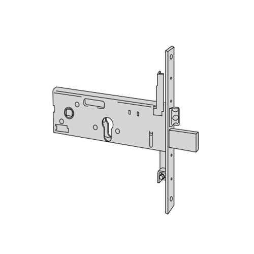 serratura-cisa-5635790.jpg