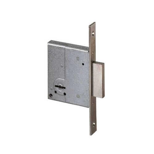 serratura-cisa-5722050.jpg