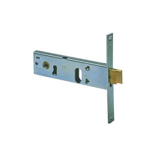 serratura-da-infilare-cisa-44151.jpg