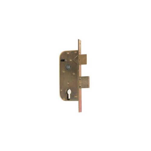 serratura-per-cancello-630350-iseo.jpg
