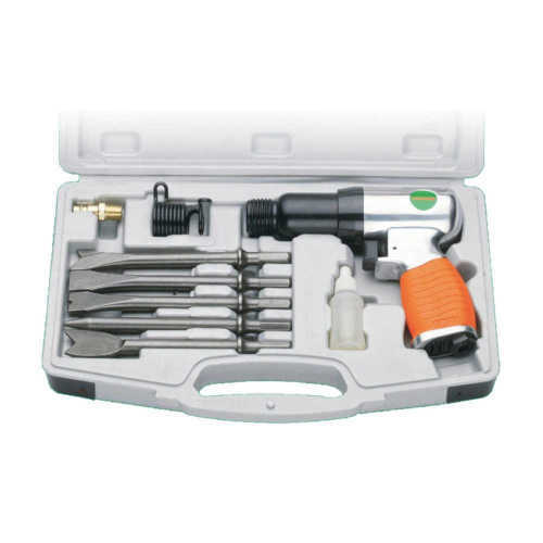 set-martello-pneumatico-505102.jpg