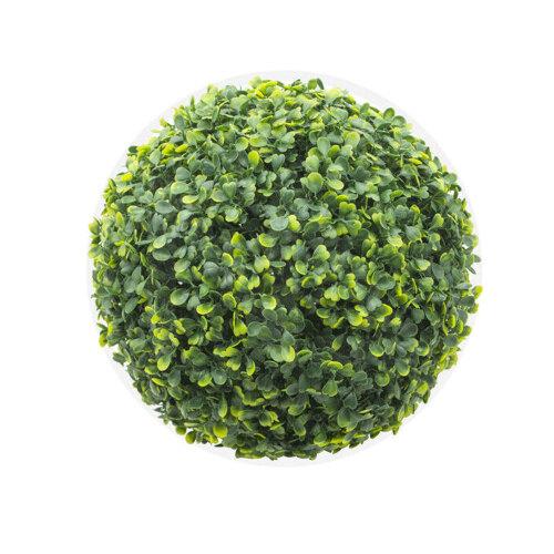 sfera-bosco-chester-94999-ferritalia.jpg