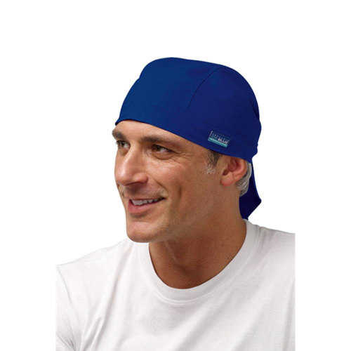 siggi-bandana-mirrial-bluette.jpg