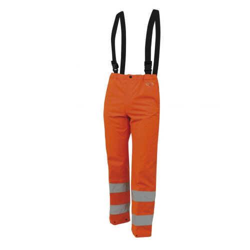 siggi-copripantalone-arancio-gore-tex-31cr0006-145.jpg