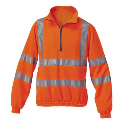 siggi-felpa-alta-visibilita-arancio-25mg0619.jpg