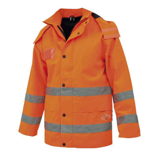 siggi-giaccone-parka-arancio.jpg