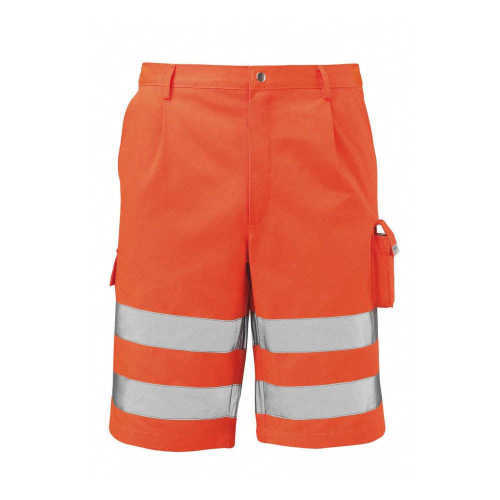 siggi-pantalone-corto-25pc0024.jpg