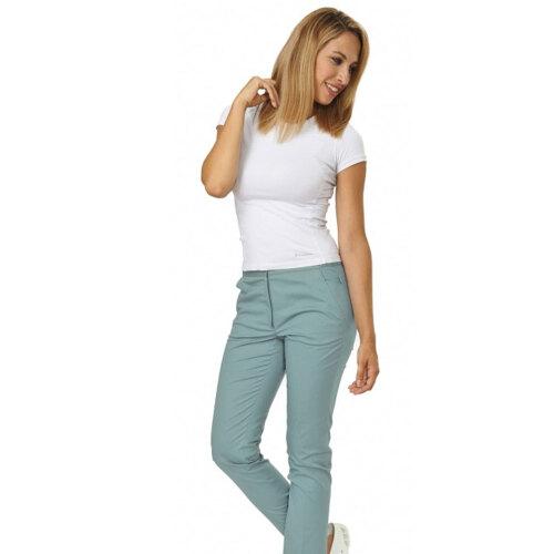 siggi-pantalone-donna-tamara-verde-salvia.jpg