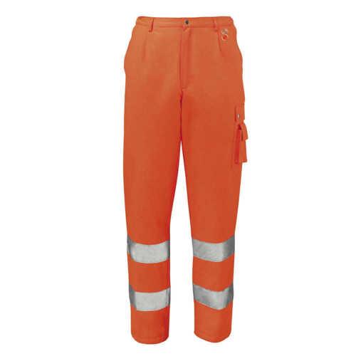 siggi-pantalone-invernale-25pa0036.jpg