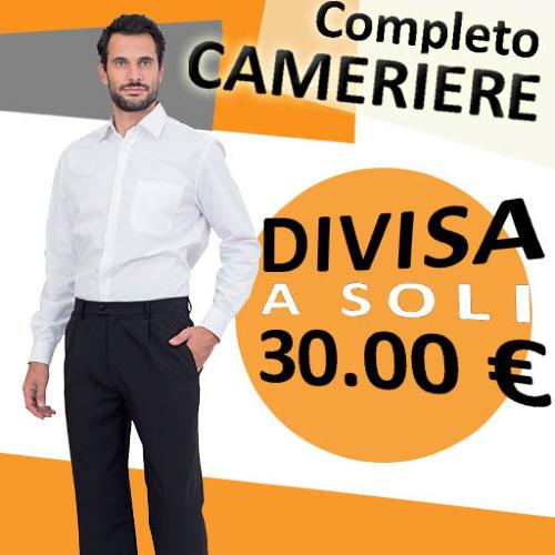 siggi-step-one-completo-cameriere-30.jpg