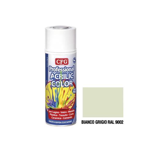 smalto-acrilico-spray-9002-bianco-grigio.jpg