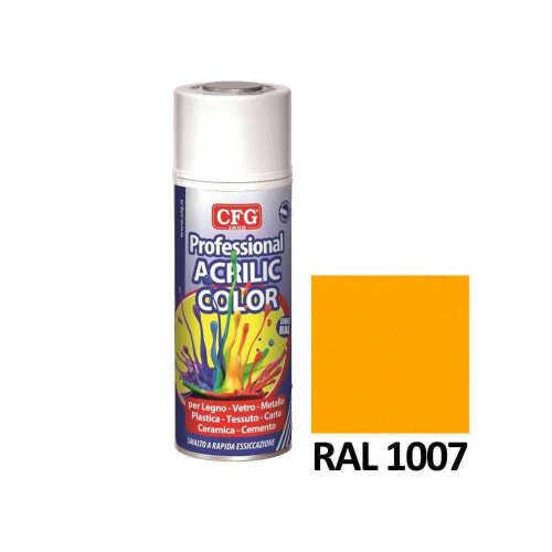sprat-acrilico-giallo-cromo-ral-1007.jpg